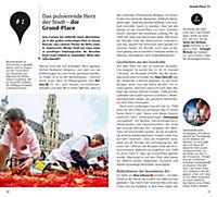 DuMont direkt Reiseführer Brüssel - Produktdetailbild 4