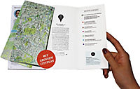 DuMont direkt Reiseführer Cuba - Produktdetailbild 1