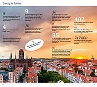 DuMont direkt Reiseführer Danzig - Produktdetailbild 2