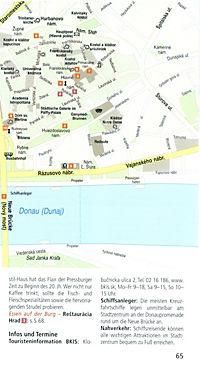 DuMont direkt Reiseführer Donau-Kreuzfahrt - Produktdetailbild 6