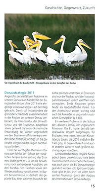 DuMont direkt Reiseführer Donau-Kreuzfahrt - Produktdetailbild 2