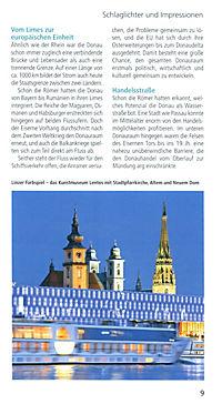 DuMont direkt Reiseführer Donau-Kreuzfahrt - Produktdetailbild 1