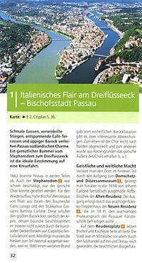 DuMont direkt Reiseführer Donau-Kreuzfahrt - Produktdetailbild 3