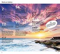 DuMont direkt Reiseführer Malta - Produktdetailbild 2