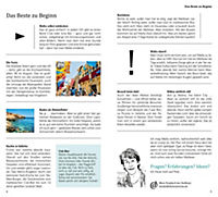 DuMont direkt Reiseführer Malta - Produktdetailbild 1
