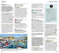 DuMont direkt Reiseführer Malta - Produktdetailbild 4