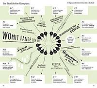 DuMont direkt Reiseführer Stockholm - Produktdetailbild 3