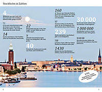 DuMont direkt Reiseführer Stockholm - Produktdetailbild 2