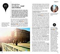 DuMont direkt Reiseführer Stockholm - Produktdetailbild 4