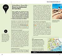 DuMont direkt Reiseführer Teneriffa - Produktdetailbild 1