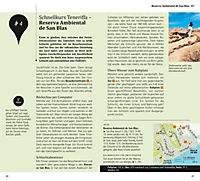 DuMont direkt Reiseführer Teneriffa - Produktdetailbild 5