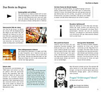 DuMont direkt Reiseführer Valencia - Produktdetailbild 1