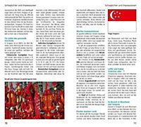 DuMont direkt Singapur - Produktdetailbild 1