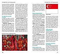DuMont direkt Singapur - Produktdetailbild 6