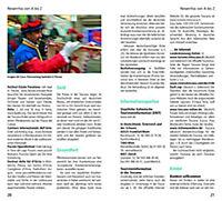 Dumont direkt Toscana - Produktdetailbild 2