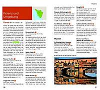 Dumont direkt Toscana - Produktdetailbild 3