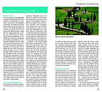 Dumont direkt Toscana - Produktdetailbild 1