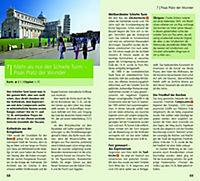 Dumont direkt Toscana - Produktdetailbild 4