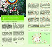 Dumont direkt Toscana - Produktdetailbild 5