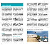 Dumont direkt Westliches Mittelmeer, Kreuzfahrt - Produktdetailbild 1