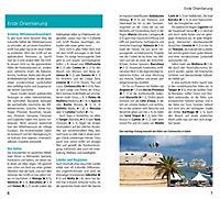 Dumont direkt Westliches Mittelmeer, Kreuzfahrt - Produktdetailbild 9