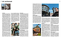 DuMont Reise-Bildband Hamburg - Produktdetailbild 3