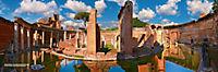DuMont Reise-Bildband Rom - Produktdetailbild 1