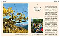 DuMont Reise-Bildband Südtirol - Produktdetailbild 4