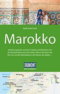 book Marktforschung