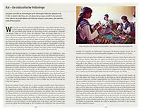 DuMont Reise-Handbuch Reiseführer Arabische Halbinsel - Produktdetailbild 3
