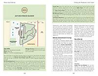 DuMont Reise-Handbuch Reiseführer Arabische Halbinsel - Produktdetailbild 2