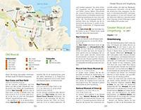 DuMont Reise-Handbuch Reiseführer Arabische Halbinsel - Produktdetailbild 4