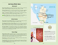 DuMont Reise-Handbuch Reiseführer Arabische Halbinsel - Produktdetailbild 5