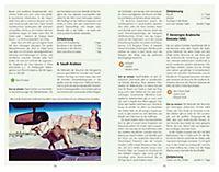 DuMont Reise-Handbuch Reiseführer Arabische Halbinsel - Produktdetailbild 1
