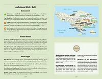 DuMont Reise-Handbuch Reiseführer Indonesien - Produktdetailbild 1