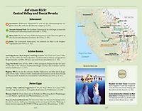 DuMont Reise-Handbuch Reiseführer Kalifornien - Produktdetailbild 3
