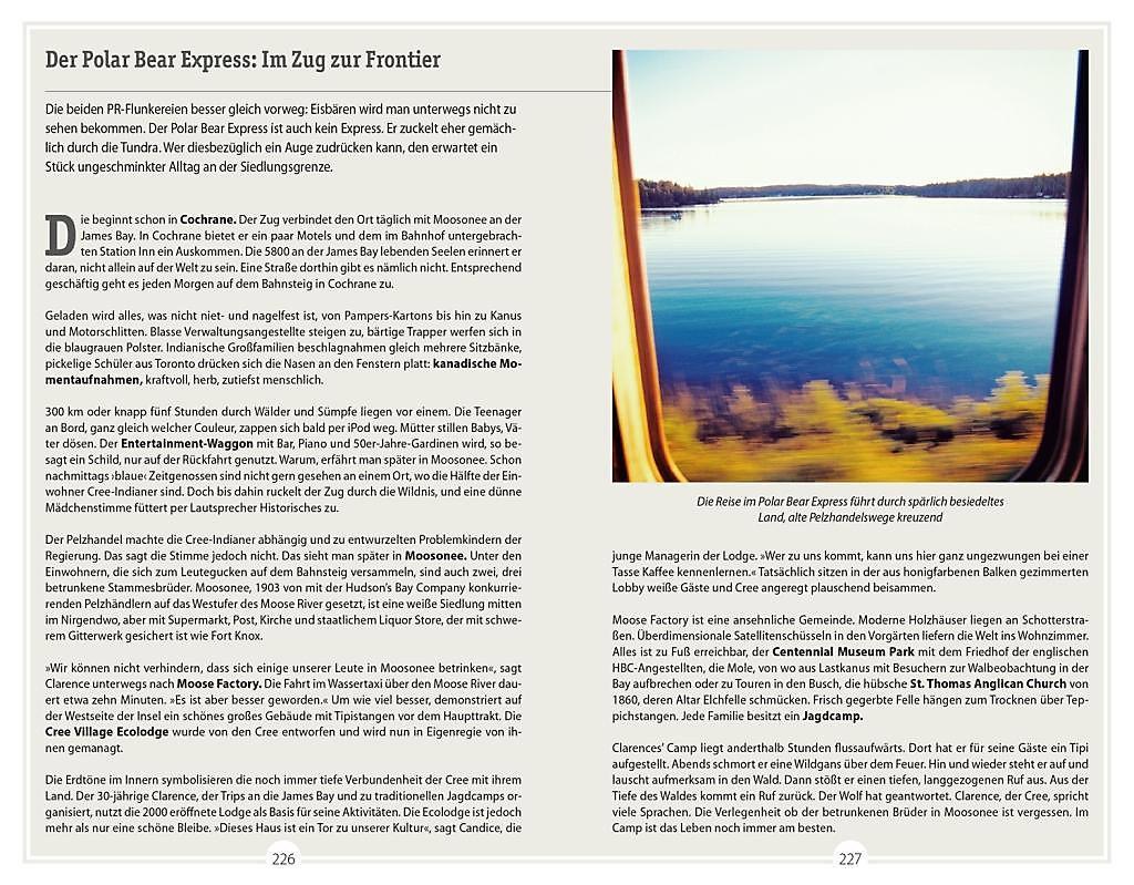 dumont reise handbuch reisef hrer kanada der osten buch. Black Bedroom Furniture Sets. Home Design Ideas