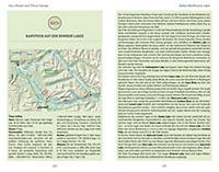 DuMont Reise-Handbuch Reiseführer Kanada, Der Westen, Alaska - Produktdetailbild 2