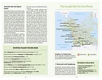 DuMont Reise-Handbuch Reiseführer Kanada, Der Westen, Alaska - Produktdetailbild 1