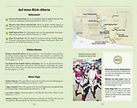 DuMont Reise-Handbuch Reiseführer Kanada, Der Westen, Alaska - Produktdetailbild 3