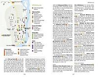 DuMont Reise-Handbuch Reiseführer Kanada, Der Westen, Alaska - Produktdetailbild 5