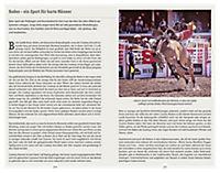 DuMont Reise-Handbuch Reiseführer Kanada, Der Westen, Alaska - Produktdetailbild 4