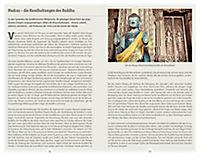 DuMont Reise-Handbuch Reiseführer Laos, Kambodscha - Produktdetailbild 2