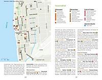 DuMont Reise-Handbuch Reiseführer Laos, Kambodscha - Produktdetailbild 4