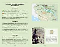 DuMont Reise-Handbuch Reiseführer Laos, Kambodscha - Produktdetailbild 5