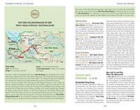 DuMont Reise-Handbuch Reiseführer Laos, Kambodscha - Produktdetailbild 3