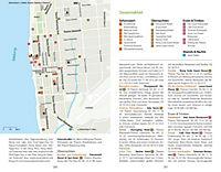 DuMont Reise-Handbuch Reiseführer Laos, Kambodscha - Produktdetailbild 6