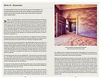 DuMont Reise-Handbuch Reiseführer Namibia - Produktdetailbild 2