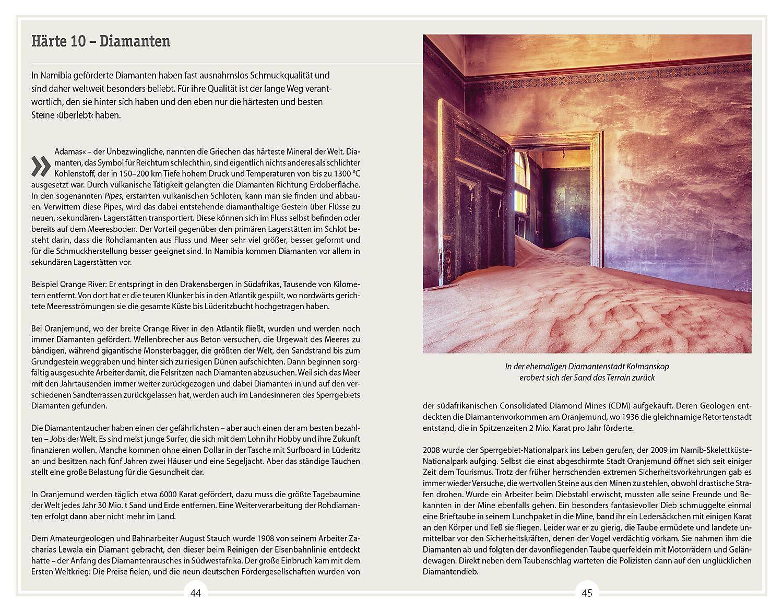 dumont reise handbuch reisefuhrer marokko mit extra reisekarte