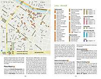 DuMont Reise-Handbuch Reiseführer Peru - Produktdetailbild 2